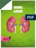 Manual de Nefrología AMIR