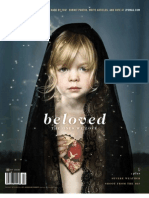 JPG Issue 20 Preview - Beloved