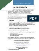 Raport FMI