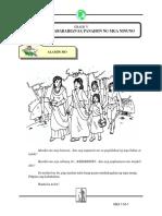 5 - Kababaihan sa panahon ng ninuno.pdf