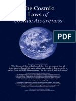 The Cosmic Laws of Cosmic Awareness.pdf
