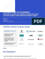 03 - Climate Risk to Investors - Kristina Alnes