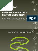 PENGKAJIAN & PEMFIS ENDOKRIN.pptx