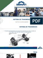 SIST. DE TRANSMISION PDF.pdf