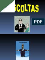 ESCOLTAS.ppt