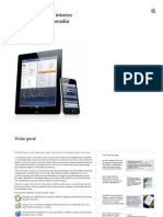 In-house_App_Accelerator_ios_Guide.pdf