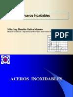 ACEROS_INOXIDABLES_Y_AL_MANGANESO.pdf