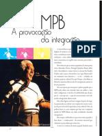 mre000115.pdf
