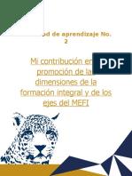 Formato actividad de aprendizaje No2.docx