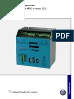 259318699 VVVF Inverter MFC 20 PDF.de.Es