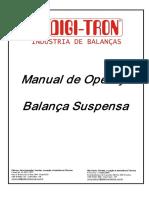 Oper Suspensa 03.09.08