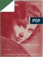 x americancinematographer10-1930-03.pdf