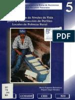 HC79.P6B3_Identificación_de_niveles_de_vida_para_la_construcción_de_perfiles_locales_de_pobreza.pdf