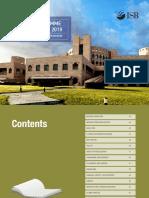 FPM Brochure 2018 Web Ver