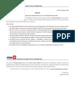 12388-notice (2).pdf