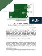 El_lugar_del_cuerpo_en_el_Enfoque_Centra.pdf