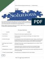 Centrifugal Pumps _ Pump Problems & Failures _ SAM Engineering