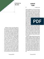 El grano de la voz.pdf