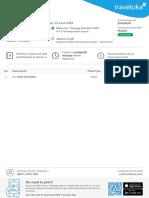 Tiket Pesawat.pdf