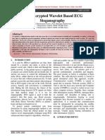 IJET-V4I3P5.pdf
