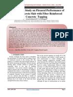 IJET-V4I3P1.pdf
