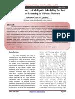 IJET-V4I3P10.pdf