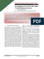 IJET-V4I3P13.pdf