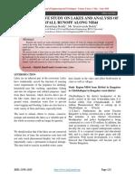 IJET-V4I3P20.pdf