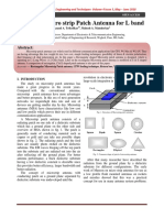 IJET-V4I3P24.pdf