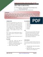 IJET-V4I3P29.pdf