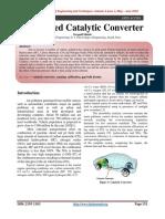 IJET-V4I3P26.pdf