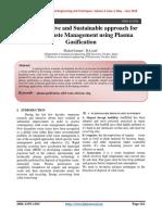 IJET-V4I3P28.pdf