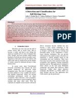 IJET-V4I3P31.pdf
