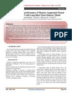 IJET-V4I3P39.pdf