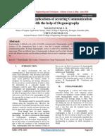 IJET-V4I3P41.pdf