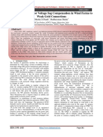 IJET-V4I3P40.pdf