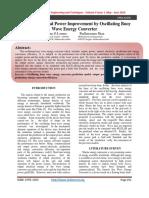 IJET-V4I3P42.pdf