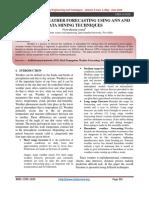 IJET-V4I3P43.pdf