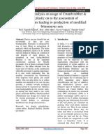 IJET-V4I3P49.pdf
