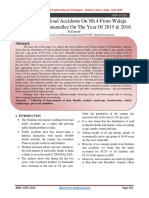 IJET-V4I3P50.pdf