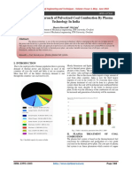 IJET-V4I3P58.pdf
