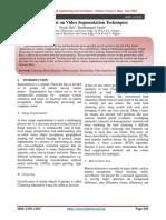 IJET-V4I3P56.pdf