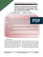 IJET-V4I3P54.pdf