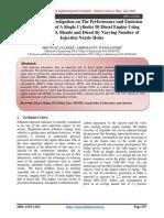 IJET-V4I3P66.pdf