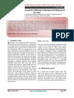 IJET-V4I3P64.pdf