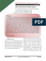 IJET-V4I3P69.pdf