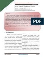 IJET-V4I3P74.pdf