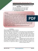 IJET-V4I3P71.pdf