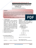IJET-V4I3P75.pdf