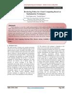 IJET-V4I3P79.pdf